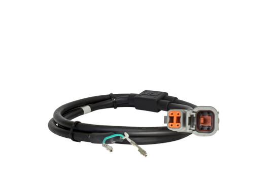 AEM Electronics 30-3430 Fuel Management Wiring Harness
