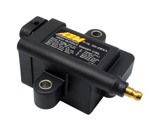 AEM Electronics 30-2853 Ignition Coil