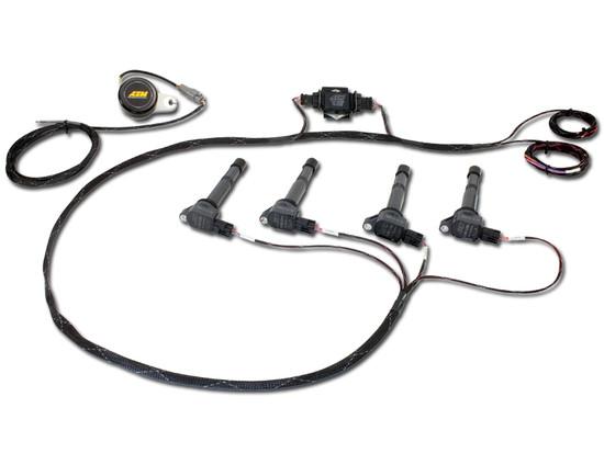 AEM Electronics 30-2860 Ignition Coil