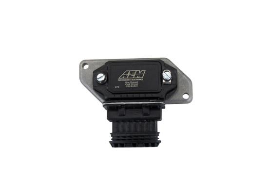 AEM Electronics 30-2841 Ignition Igniter