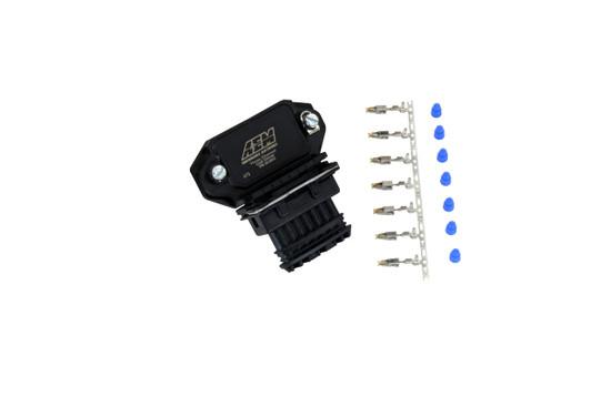 AEM Electronics 30-2843 Ignition Igniter