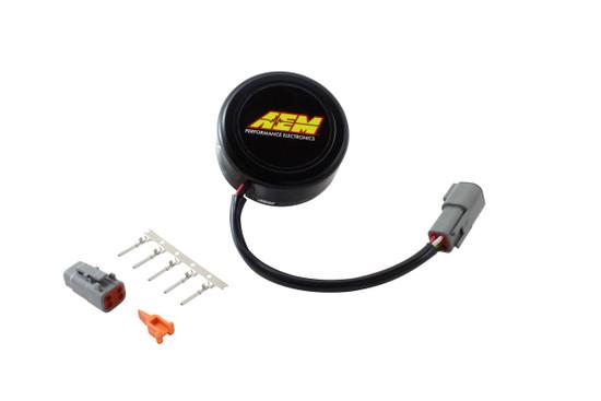 AEM Electronics 30-3250 Ignition Knock (Detonation) Sensor