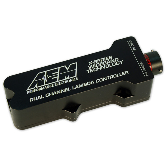 AEM Electronics 30-0350 Instrument Trim Ring Set