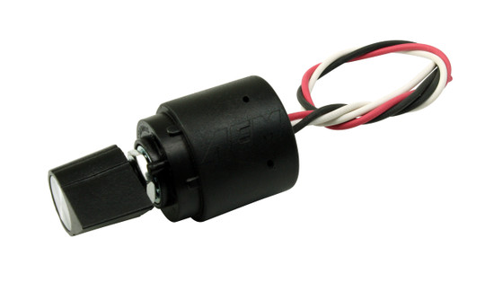 AEM Electronics 30-2056 Multi Purpose Switch