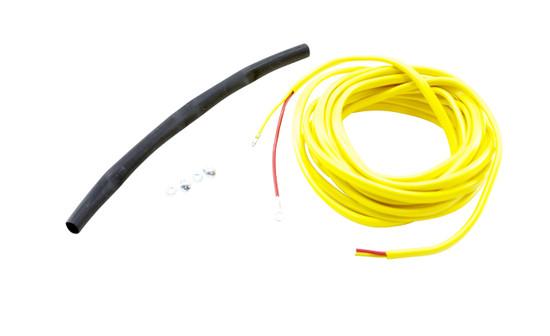 AEM Electronics 30-2066 Pyrometer
