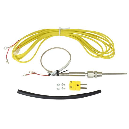 AEM Electronics 30-2068 Pyrometer