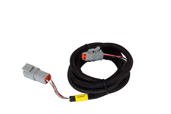 AEM Electronics 30-3607 USB Data Extension Cable