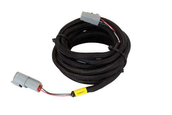 AEM Electronics 30-3608 USB Data Extension Cable
