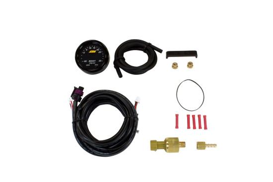 AEM Electronics 30-0306 Vacuum Gauge