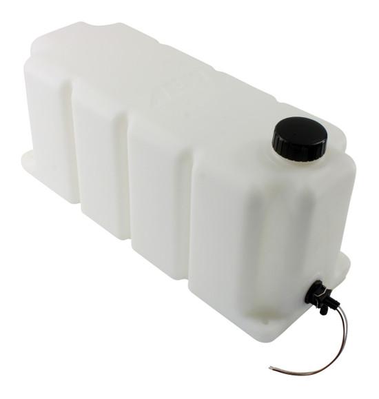 AEM Electronics 30-3320 Water Injection Reservoir