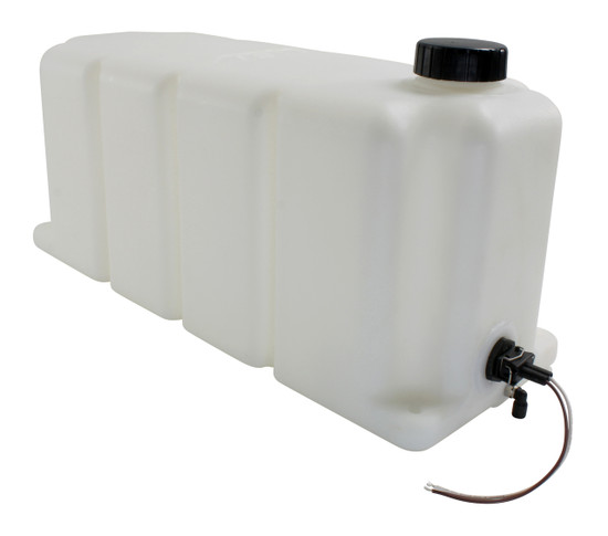 AEM Electronics 30-3320 Water Injection Reservoir