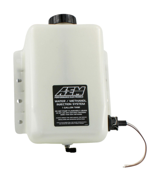 AEM Electronics 30-3350 Water Injection System Kit