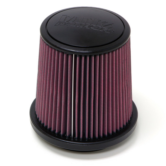 Banks Power 42141 Air Filter