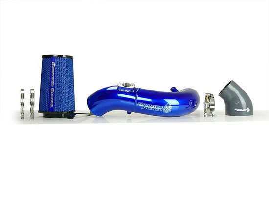 Sinister Diesel SD-CAI-6.4 Engine Cold Air Intake