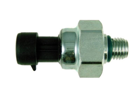 Sinister Diesel SD-522-040 Fuel Injection Pressure Sensor