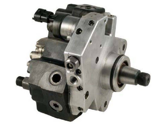 Sinister Diesel SD-739-304 Fuel Injection Pump