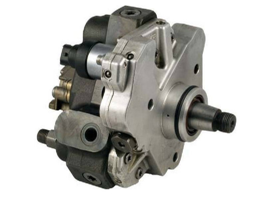 Sinister Diesel SD-739-305 Fuel Injection Pump