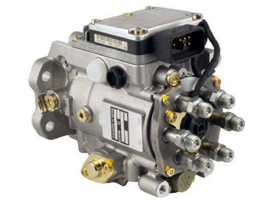 Sinister Diesel SD-739-301 Fuel Injection Pump