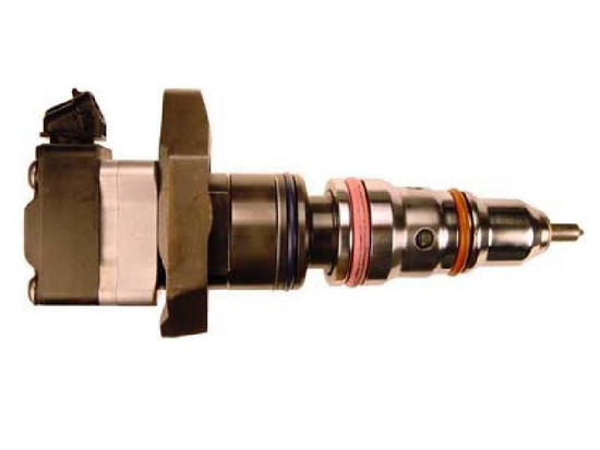Sinister Diesel SD-722-501 Fuel Injector