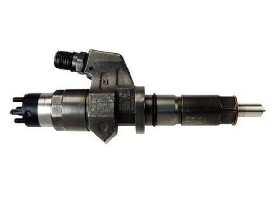 Sinister Diesel SD-732-502 Fuel Injector