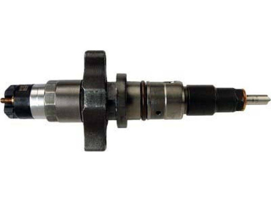 Sinister Diesel SD-712-502 Fuel Injector