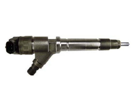 Sinister Diesel SD-732-504 Fuel Injector