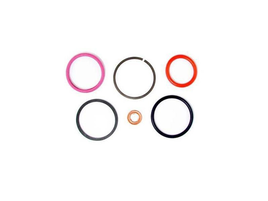 Sinister Diesel SD-522-001 Fuel Injector Seal Kit