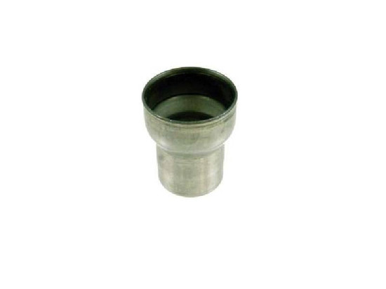 Sinister Diesel SD-522-025 Fuel Injector Sleeve