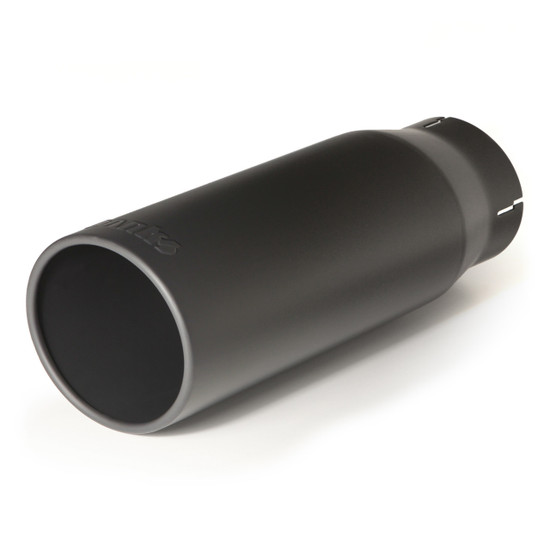 Banks Power 52923 Exhaust Tail Pipe Tip