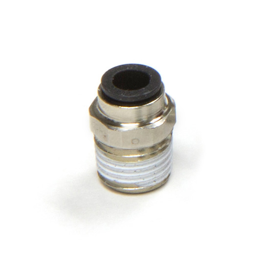 Banks Power 45120 Fuel Hose Fitting