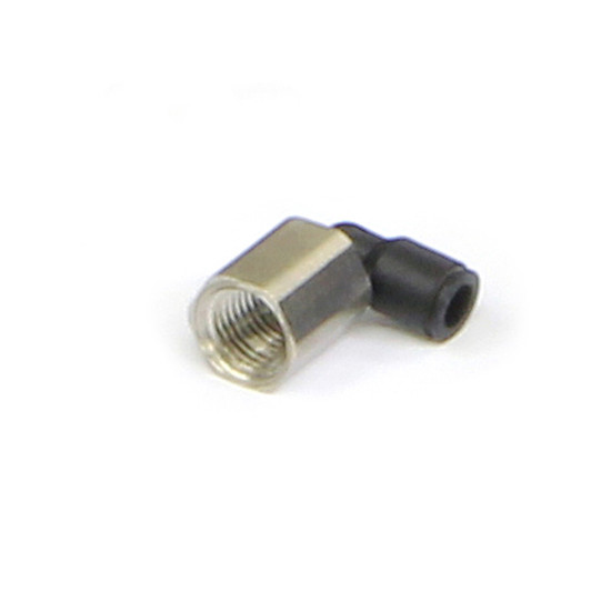 Banks Power 45122 Fuel Hose Fitting