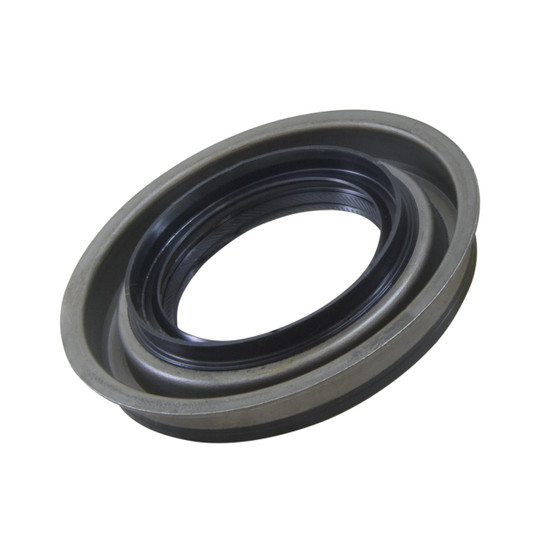 Yukon Gear YMS4278 Yukon Mighty Pinion Seal Fits Ford 9.75'' and 10.25''. Yukon Mighty  Seals use the latest manufacturing technologies for maximum fluid retention for years of service and long life.