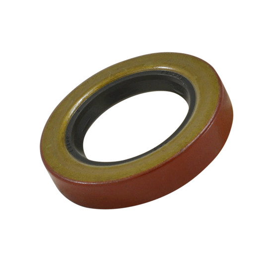 Yukon Gear YMS9569S Yukon Mighty Axle Seal Yukon Mighty  Seals use the latest manufacturing technologies for maximum fluid retention for years of service and long life.