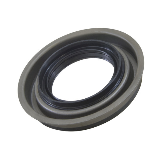 Yukon Gear YMSF1001 Yukon Mighty Pinion Seal Fits Ford 10.25''. Yukon Mighty  Seals use the latest manufacturing technologies for maximum fluid retention for years of service and long life.
