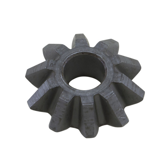 Yukon Gear YPKD44-PG-01 Pinion Gear Fits Dana 44 standard open differential, pinion gear.Yukon spider gear sets and clutch kits are manufactured to meet or exceed OE spefications for years of long life.