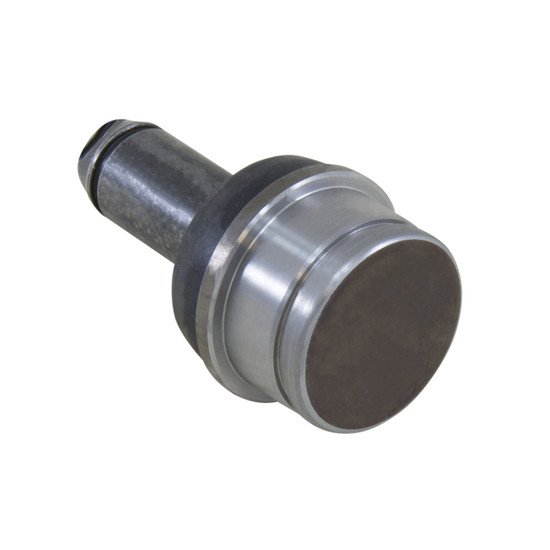 Yukon Gear YSPBJ-005 Ball Joint Fits AMC Model 35 front, upper ball joint. Yukon small parts are manufactured to meet or exceed OEM specifications to help complete every installation.