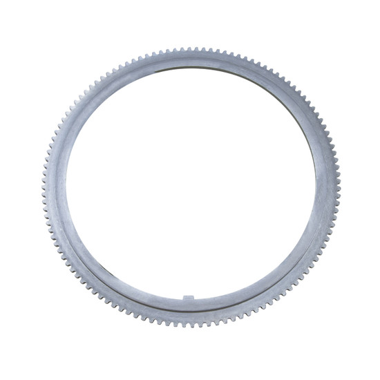 Yukon Gear YSPABS-008 ABS Exciter Tone Ring Fits Dana 80. Yukon small parts are manufactured to meet or exceed OEM specifications to help complete every installation.