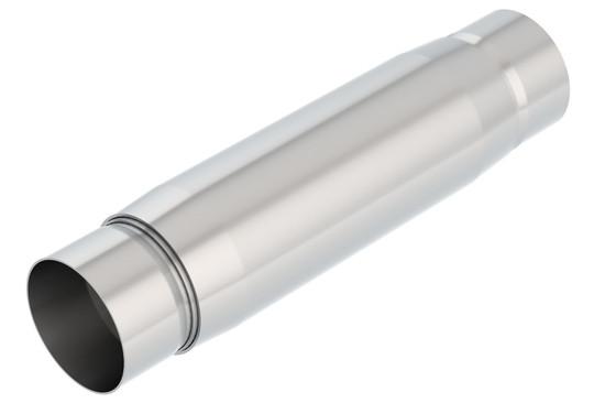 Borla 400939 Exhaust Muffler