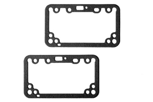 Holley 108-56-2 Carburetor Float Bowl Cover Gasket