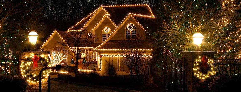 12 Volt LED Strip Lights