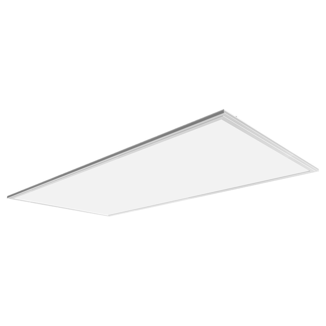 4 Foot Led Lights >> Dimmable Led Panel Light 2 Foot X 4 Foot