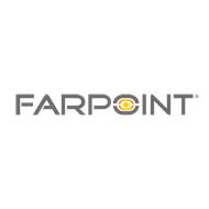 Farpoint®