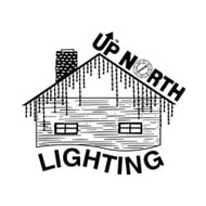 Up North Lighting