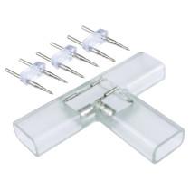 120v 5050 LED Strip Light Accessories
