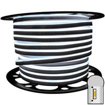 120v LED Neon Strip Light Spools
