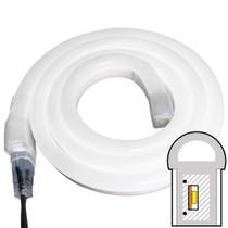 120v LED Neon Rope Light Custom Cut