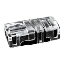 12v 5050 LED Strip Light Accessories