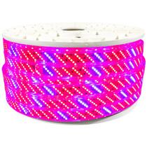 120v LED Strip Grow Lights