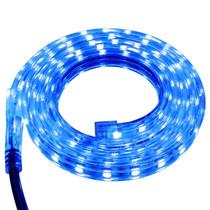 120v 5050 LED Strip Light Custom Cut