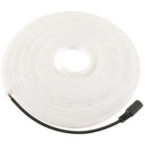12v Mini LED Neon Strip Light Spools